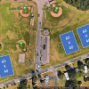 Vernon Field Site Maps